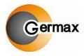 Germax