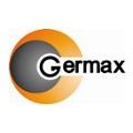 Газовые краны Germax