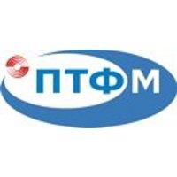 Картинки по запросу http://www.ptfm.ru