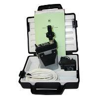 Газоанализатор кислорода Сигнал-2К